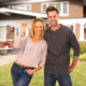 Remodeling ROI for your home