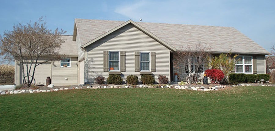 Wisconsin addition construction contractor High Quality Contracting Inc