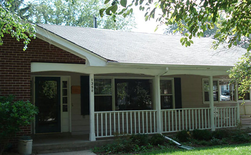 Elm Grove home remodeling contractor