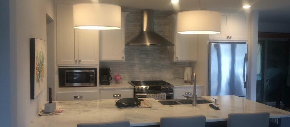 Wisconsin Kitchen Remodeling Trends 2018