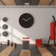 home gym construction ideas 2019