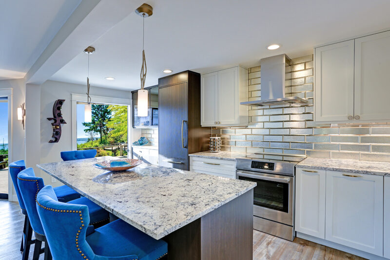 home kitchen remodeling ideas