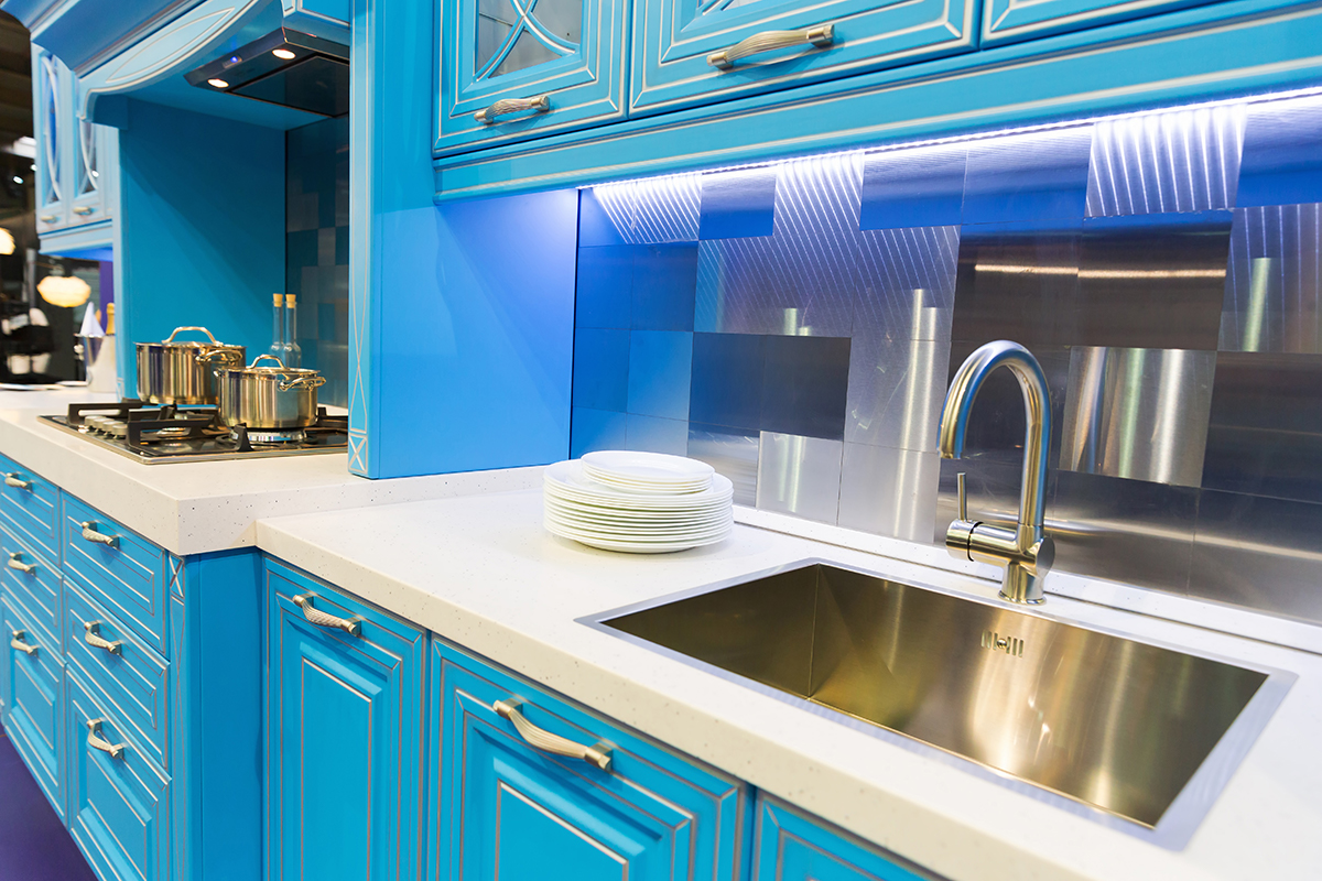 kitchen remodeling ideas 2019