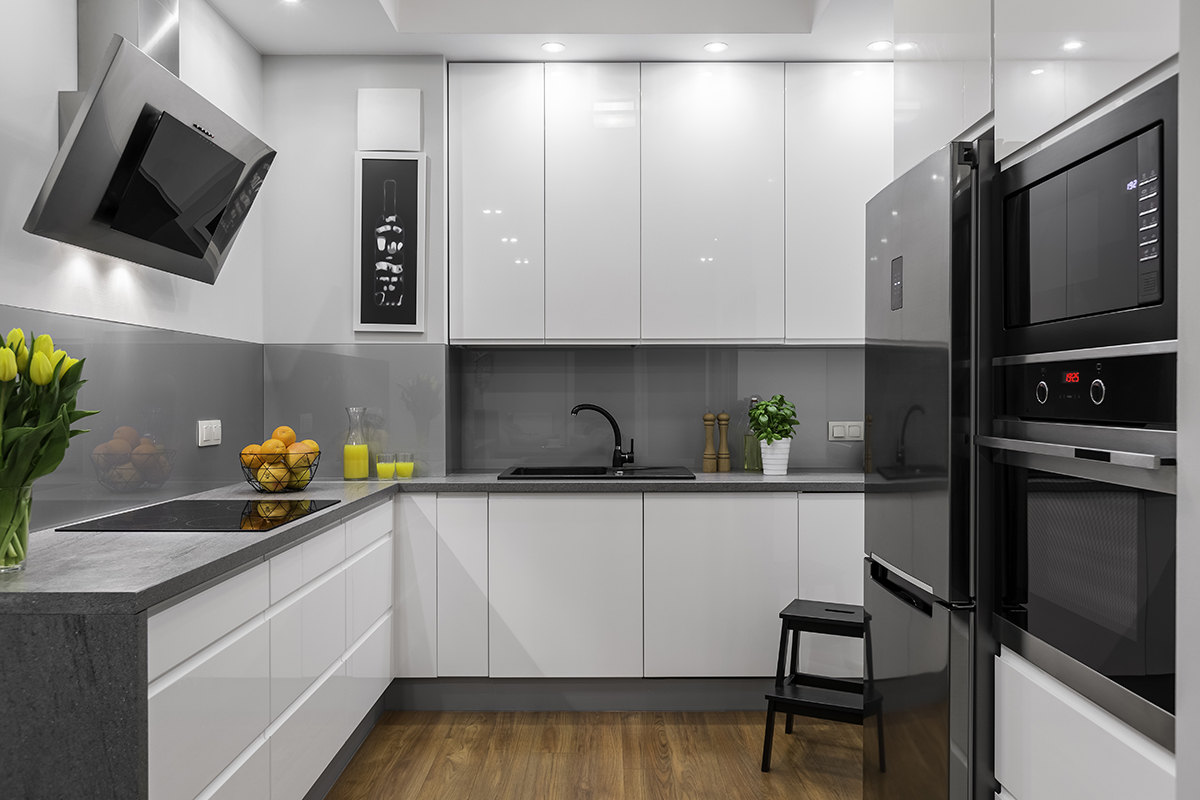 voice-activated-kitchen remodeling