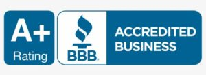 High Quality Contracting, Inc. Wisconsin Better Business Bureau