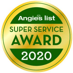 AngiesList_SSA_2020_HighRes