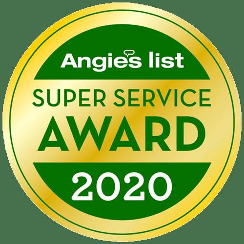 2020_angieslist