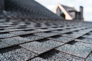 asphalt roofing shingles and roofing repair by High Quality Contracting Inc. Roofing Contractor in Franklin, Wisconsin