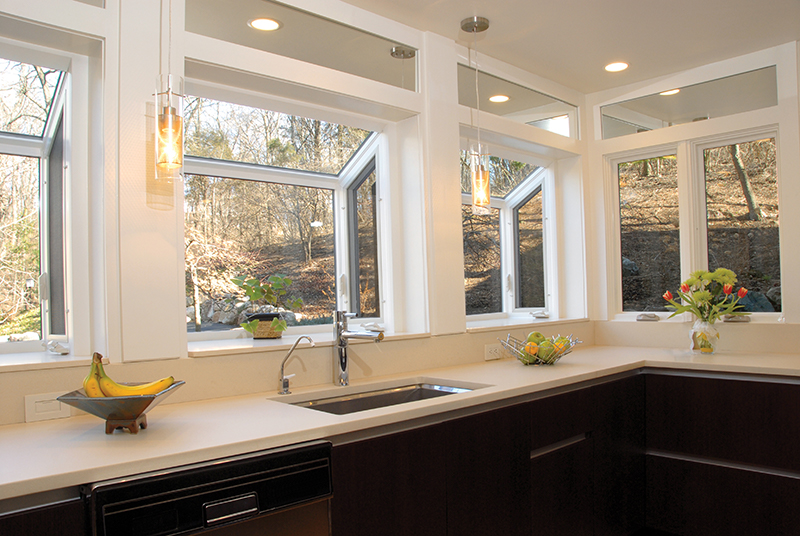 Know When You Need Window Replacement